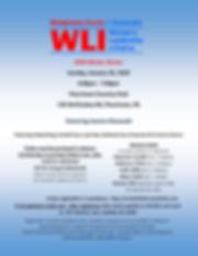 WLI 2020 Winter Dinner.jpg