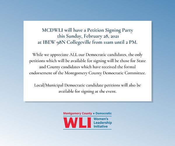 WLI statement-2.png