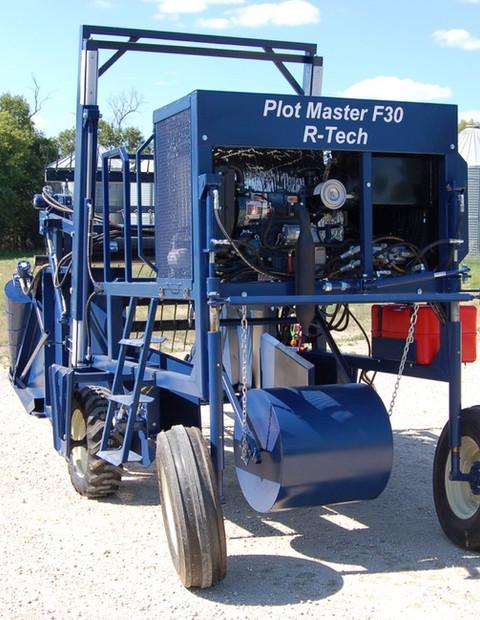 PlotMasterF-30