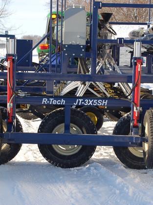 JT-3X5SH