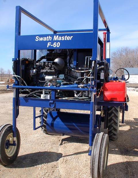 PlotMasterF-60