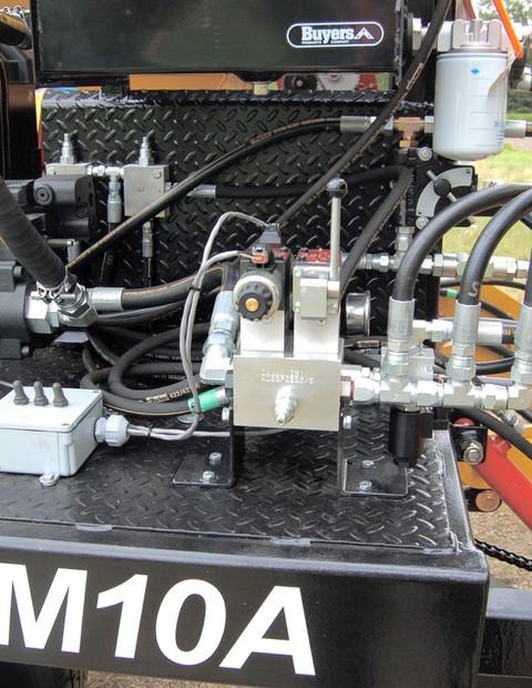 JT-SM10A