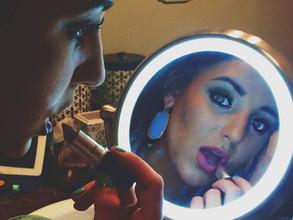 Beauty Tips to Look Like Beyonce On A Budget