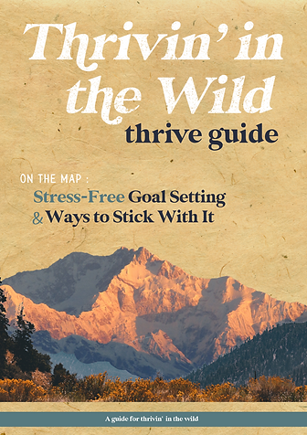 Thrive Guide (1).png
