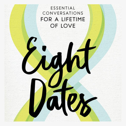 Eight-Dates.jpg