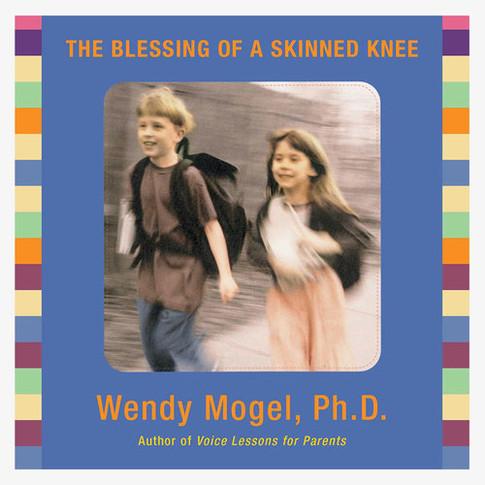 The-Blessing-of-a-Skinned-Knee.jpg