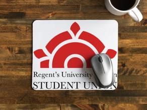 Shop Student Union Collection!