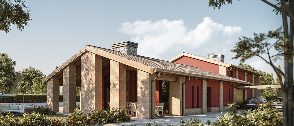 Sorbolo Villa Bifamiliare.jpg