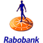 logo_rabobank_small.png
