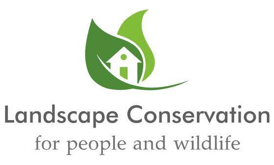 Cameroon branch of Landscape Conservation