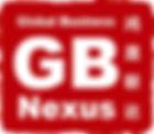 GBNexus.jpg