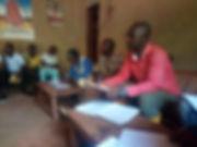 FCTV coordinator facilitating the General Assembly.jpg