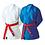 Thumbnail: Cimac Student Judo Uniform - 350g from