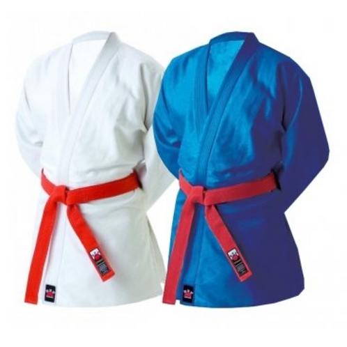 Cimac Student Judo Uniform - 350g from