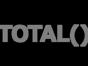 TOTALについての検証と考察