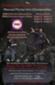 2020 PKC:GLNKC - Cover.jpg