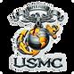 USMC 2.png
