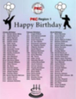 Birthdays - Region 1  Jan. Feb. Mar..jpg