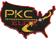 PKC Elite.png