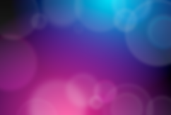 Background - Multicolor.png