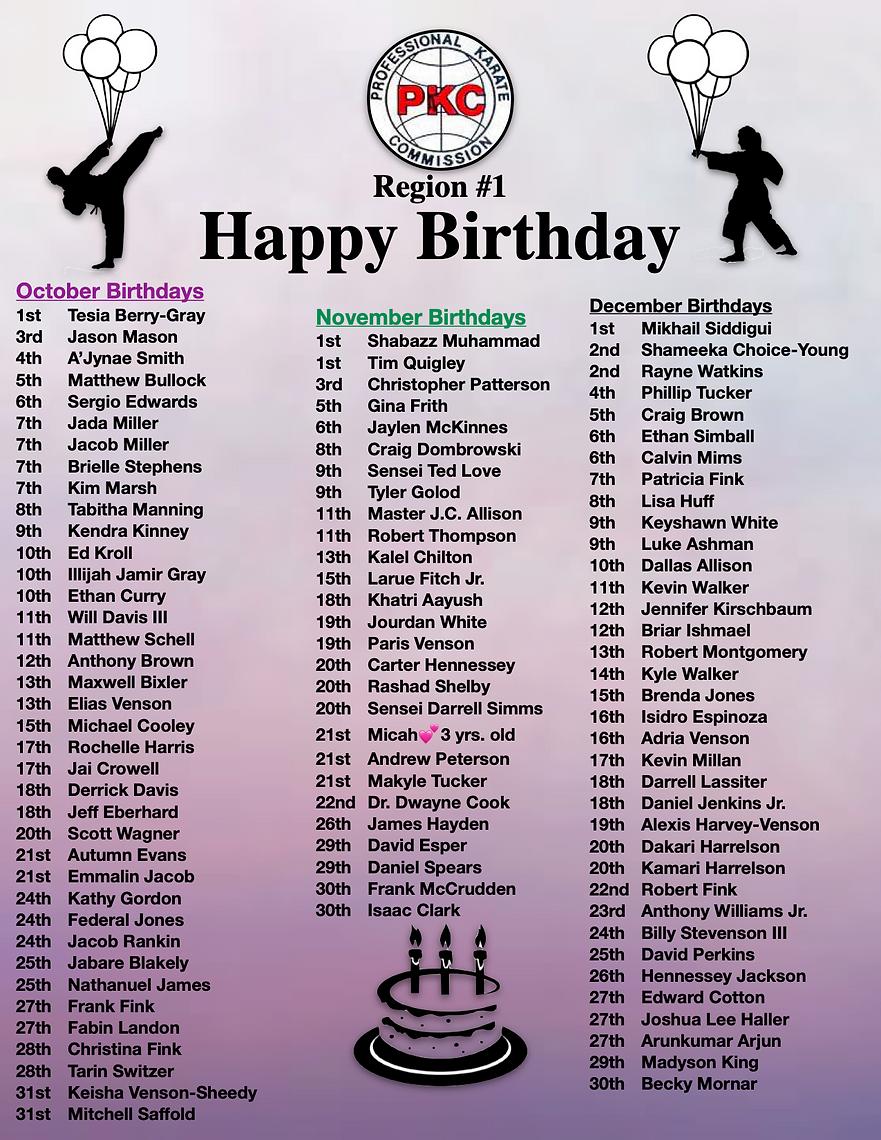 Birthdays  October-November-December.png