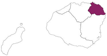 koolau-area-map.png