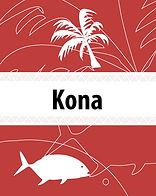 kona-label.jpg