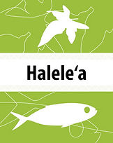 halelea-label.jpg