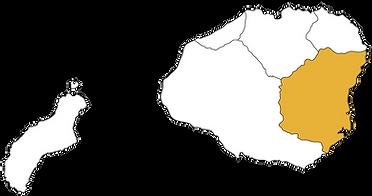 puna-area-map.png