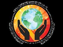 LK-ClimateChangeGroup-LOGO_NoBG.png