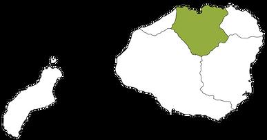 halelea-area-map.png
