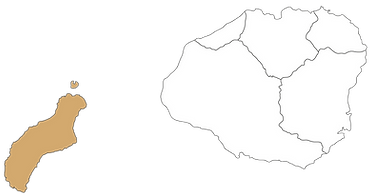 niihau-area-map.png