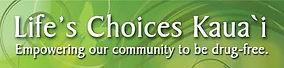 Kauai Lifes Choices_Logo.jpg