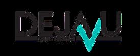 DejaVu_logo1.png