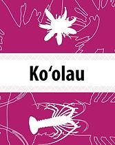 koolau-label.jpg