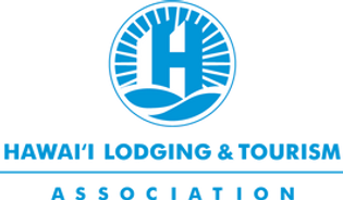 Hawaii Travel and Lodging Association-LO