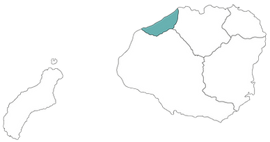 napali-area-map.png