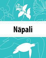 napali-label.jpg