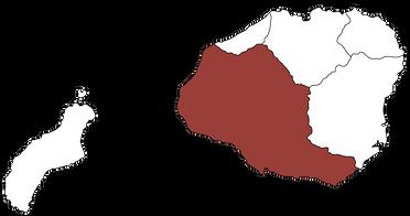kona-area-map.png