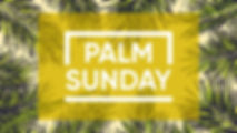 0325-Palm-Sunday.jpg