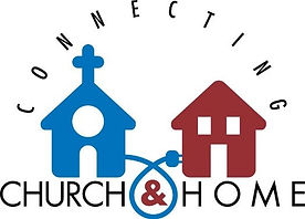connecting-church-and-home_orig.jpg