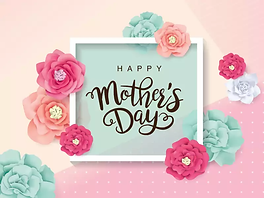 Mother's day.webp
