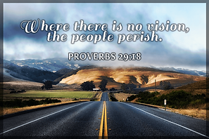 proverbs-29v18.png?w=626.png