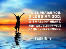 Worship With The Heart-Psalm 86-12.jpeg