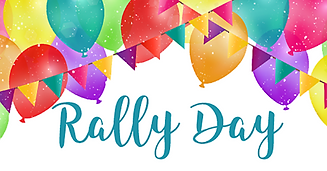kissclipart-rally-day-clipart-rally-day-