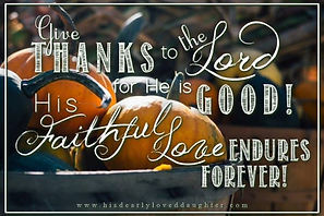 Give-Thanks-to-the-Lord-600x400.jpg