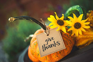 Christian-Thanksgiving-Quotes-GettyImage
