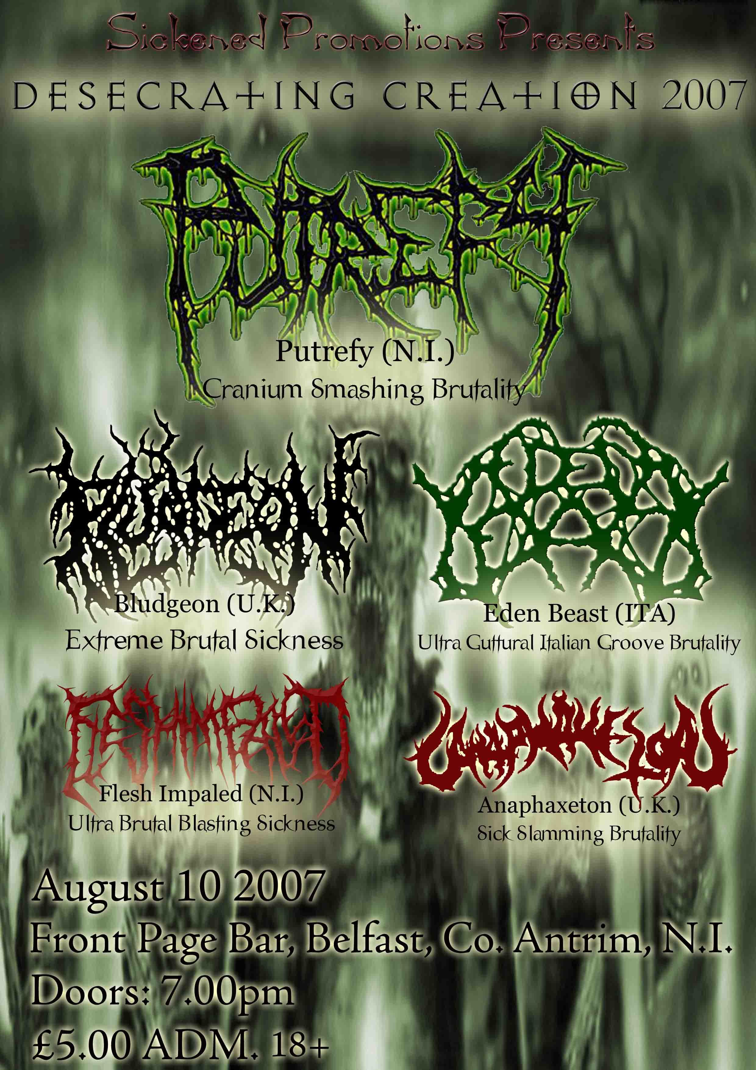 belfast flyer1