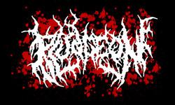 blood_logo