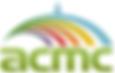 logo_ACMC.png